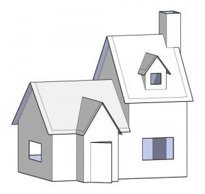 Home Design 01