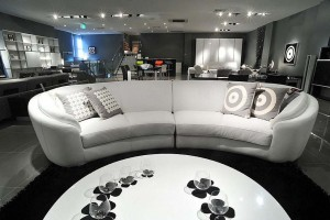 Lounge Furniture 05