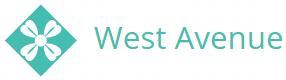 West Avenue