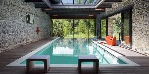 Pool Design 04