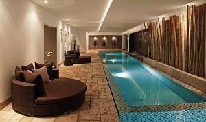 Pool Design 05