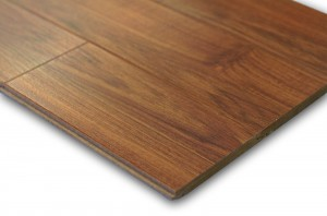 laminate-flooring-brands