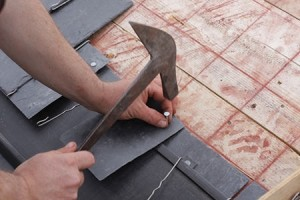 metal-roofing-installation-guide-400
