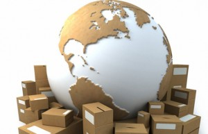 movers boxes globe