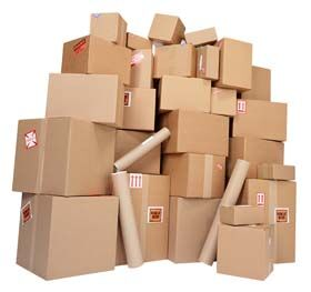 movers_boxes