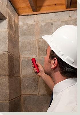 Building Inspector 16