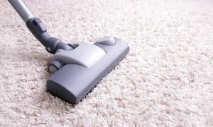 Carpet Cleaning 55