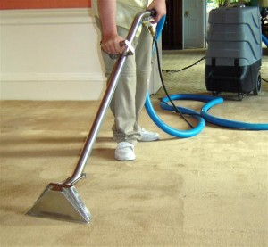 Carpet Cleaning 06