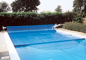 Pool Covers 01