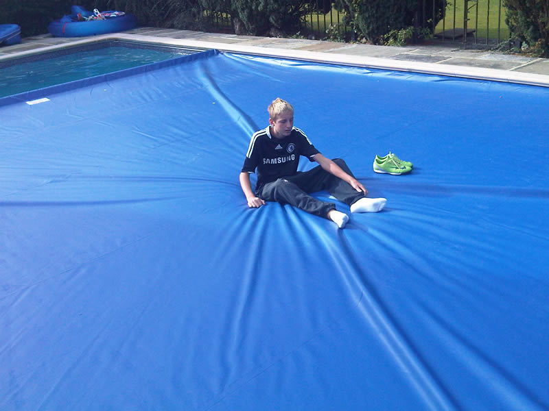 Pool Covers 03