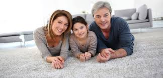 professional carpet cleaning 1