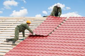 professional roof repair 1