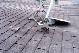 professional roof repair 2
