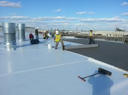 professional roofing contractor 2